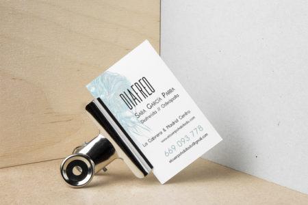 tarjerta diafreo branding 1024